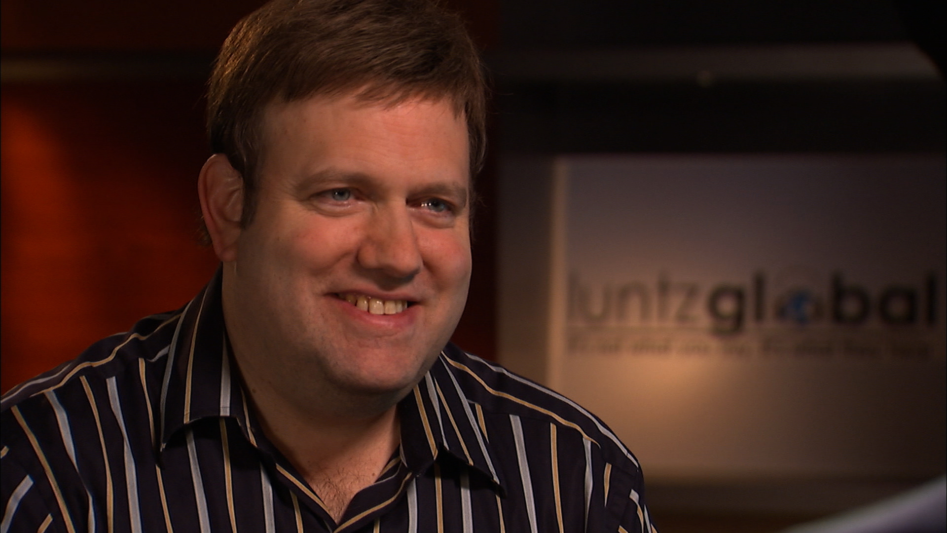 "The Simple Truth: Colbert Super PAC gets ""help"" from Frank Luntz"