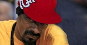 Top 10 Rap & Hip Hop Hits: 2010 Cardinals Edition